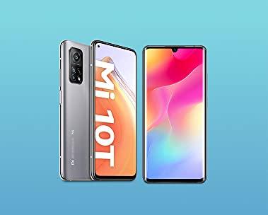 Tot 50% korting op Xiaomi Smartphones