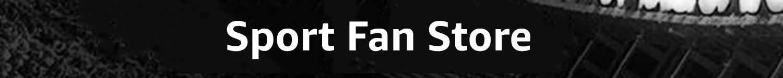 Sport Fan Store