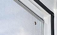Insectennetten