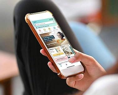 Word Prime-lid: €10 korting op je eerste app-aankoop*