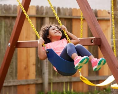 Speelsets en speelplaatsinrichting