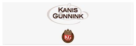 Kanis Gunnink