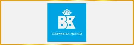 BK+Cookware