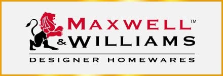 Maxwell+Williams