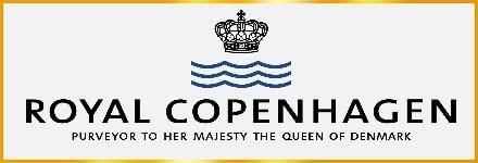 Royal+Copenhagen