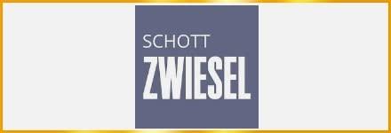 Schott+Zwiesel