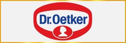Dr.+Oetker
