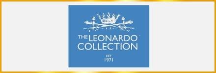 The+Leonardo+Collection