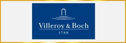Villeroy+Boch