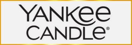 Yankee+Candle