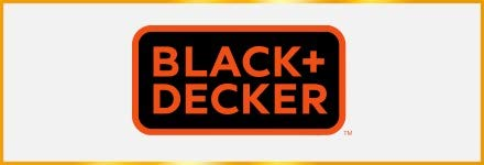BlackDecker
