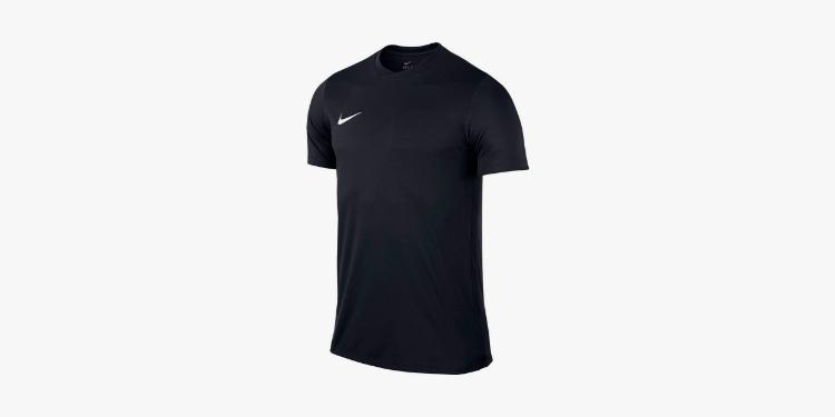 Fitness-kleding
