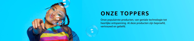 NL AL top banner