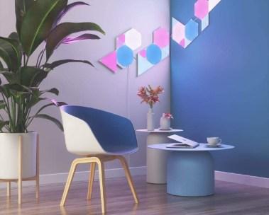 Amazon Launchpad: Je futuristisch huis
