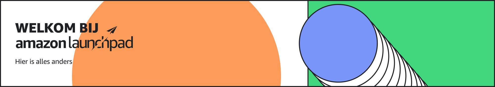 NL AL Launch SF desktop Top banner