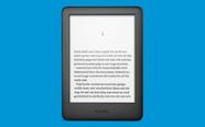 33% korting op Kindle