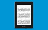 36% korting op Kindle Paperwhite