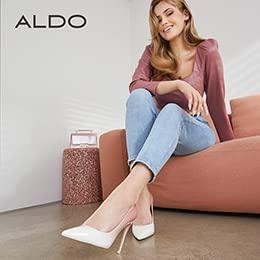 ALDO | New season collection