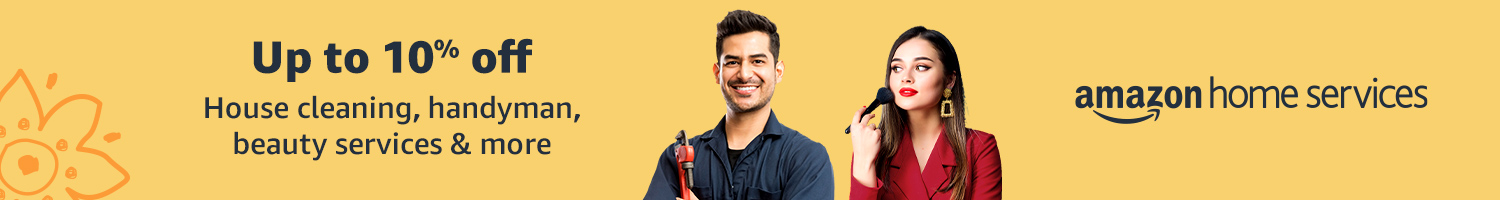 House cleaning, beauty services, Diwali offer
