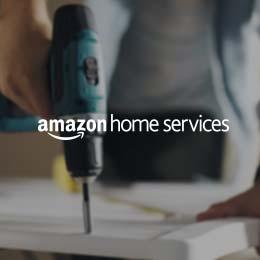 خدمات تحسين المنزل