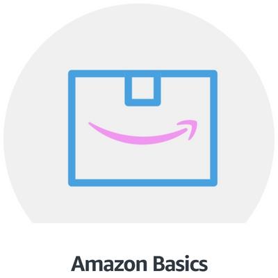 Amazon Basics'