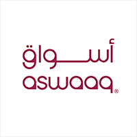 Aswaaq