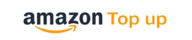 Amazon Top Up - In Store