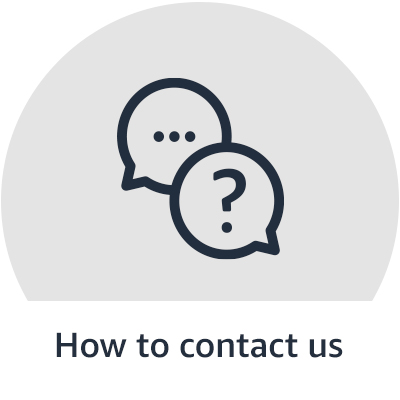 Contact'
