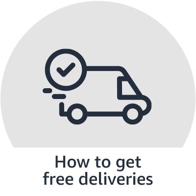deliveries'