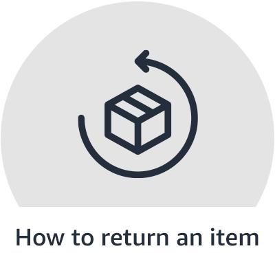 return'