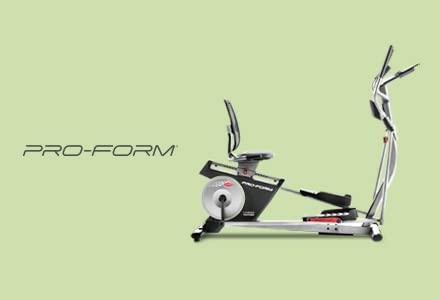 Pro-form