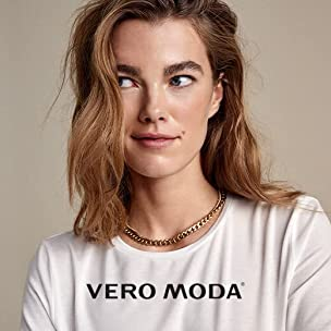 Vero Moda | New brand launch