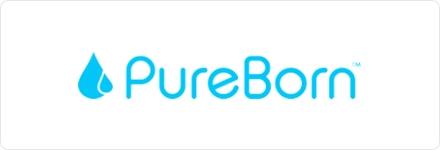 Pure born