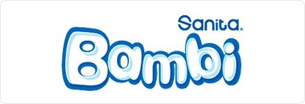 Sanita Bambi