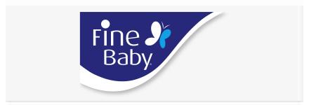 Fine Baby
