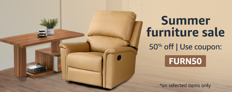 Buy Furniture online at Best Prices in UAE   Amazon ae