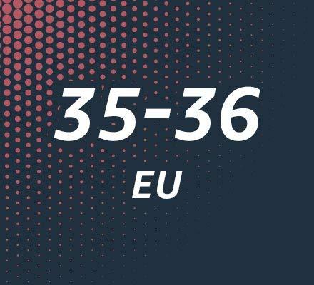 35-36 EU