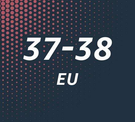 37-38 EU