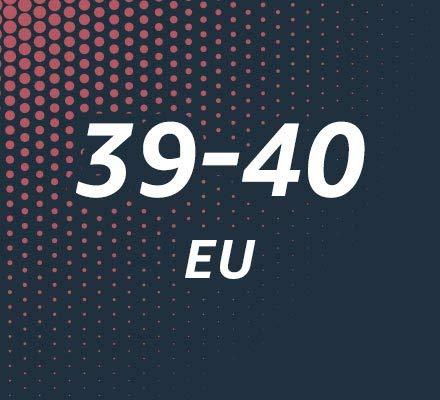 39-40 EU