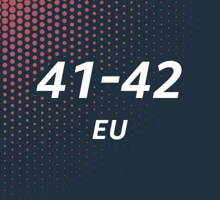 41-42 EU