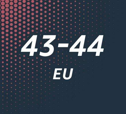 43-44 EU