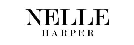 Nelle Harper
