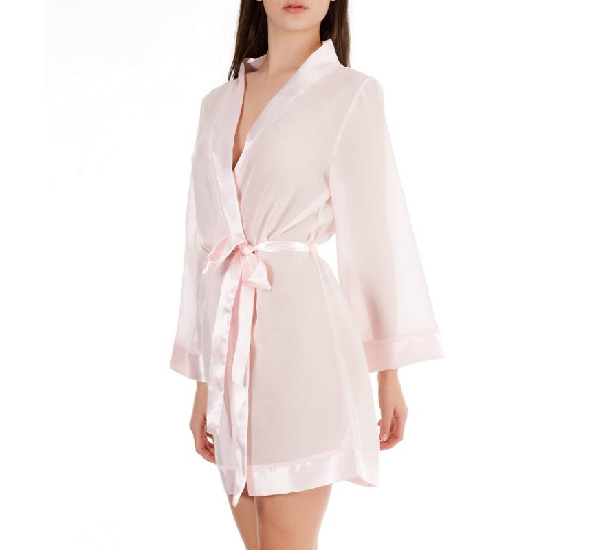 Nightwear & Lingerie