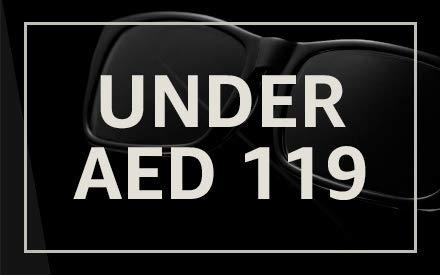Under 119