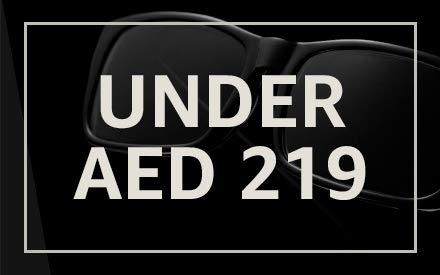 Under 219
