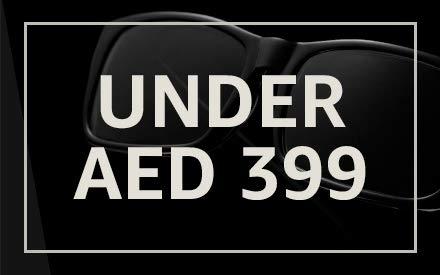 Under 399