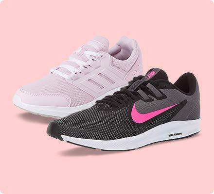 saldi nuovo massimo Liquidazione del 60% Sale on Shoes: Sale on Reebok and Skechers Shoes in UAE - Amazon.ae