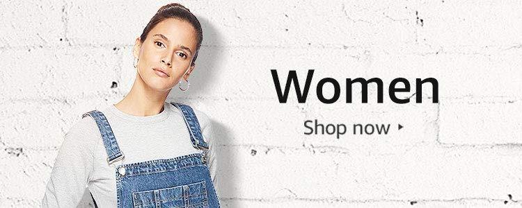 Women's store