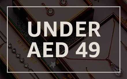 Under 49