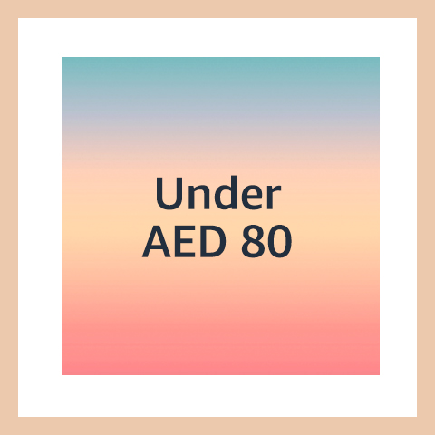 Under 80